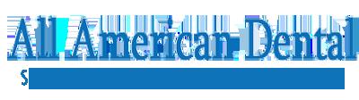 All American Dental