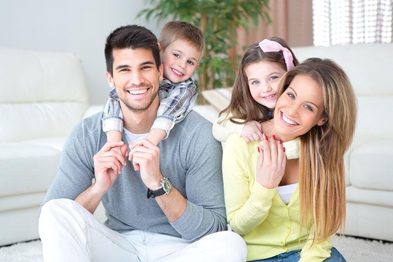 New Patients - All American Dental, Rosemead Dentist